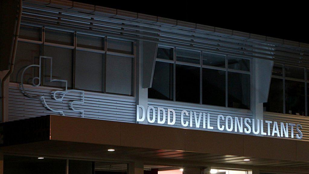 BuildingExterior_DoddCivil