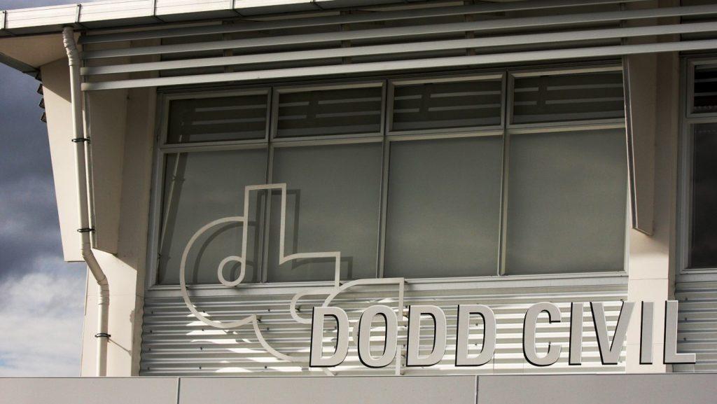 BuildingExterior_DoddCivil2