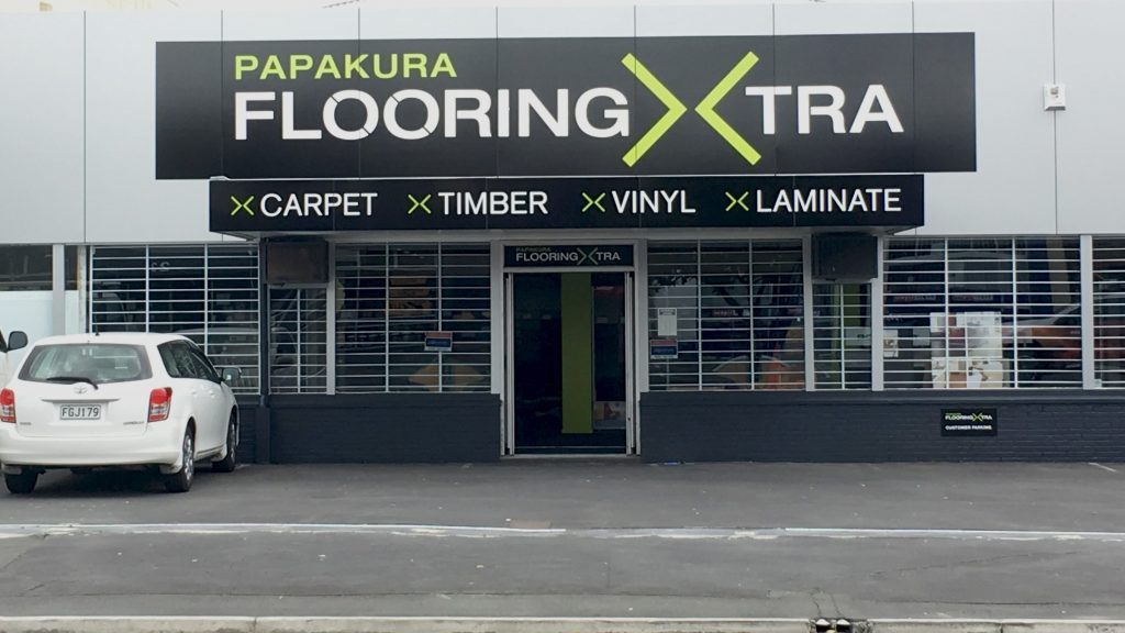 BuildingExterior_FlooringXtra