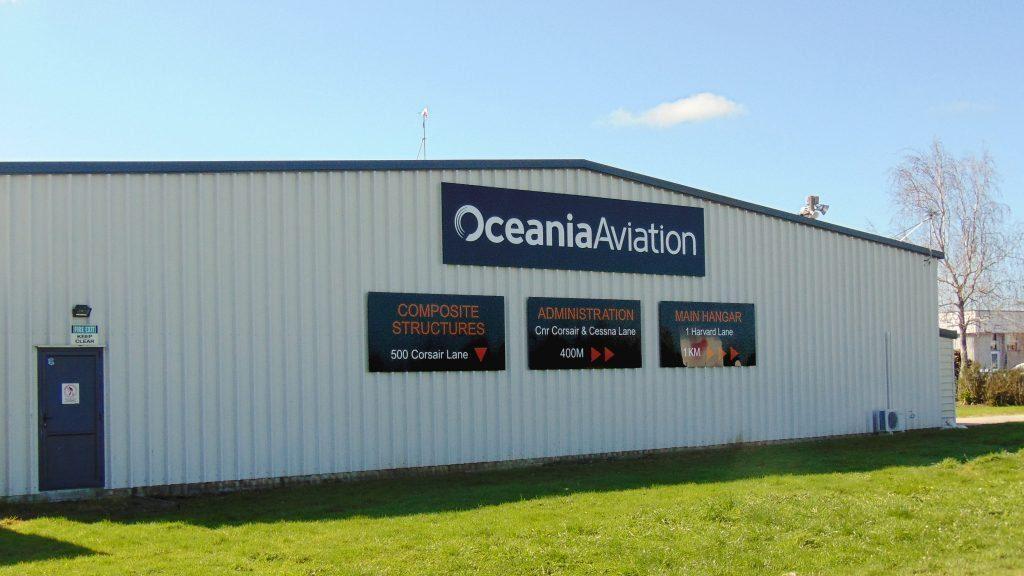 buildingexterior_oceania