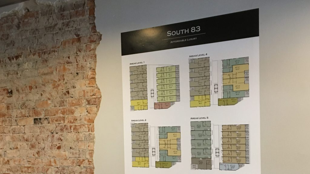 buildingsinterior_south83