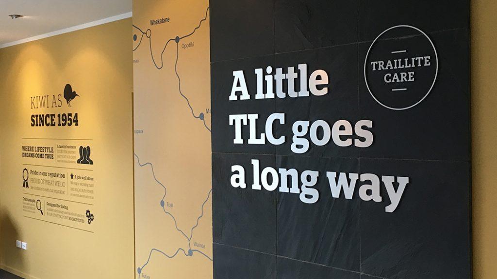 TrailLite Care Centre
