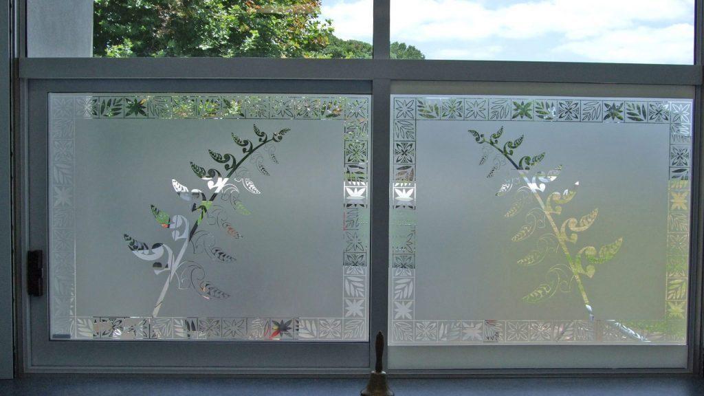 Glazing (4)