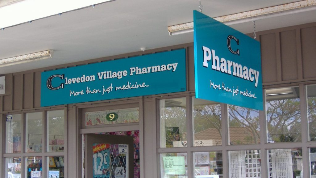 Roadside_ClevedonVillagePharmacy