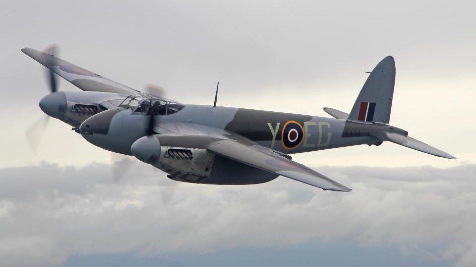aircraftsignage_avspecs_mosquito
