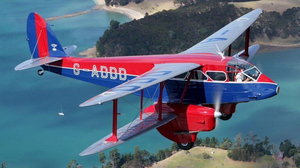 aircraftsignage_avspecs_rapidedragon
