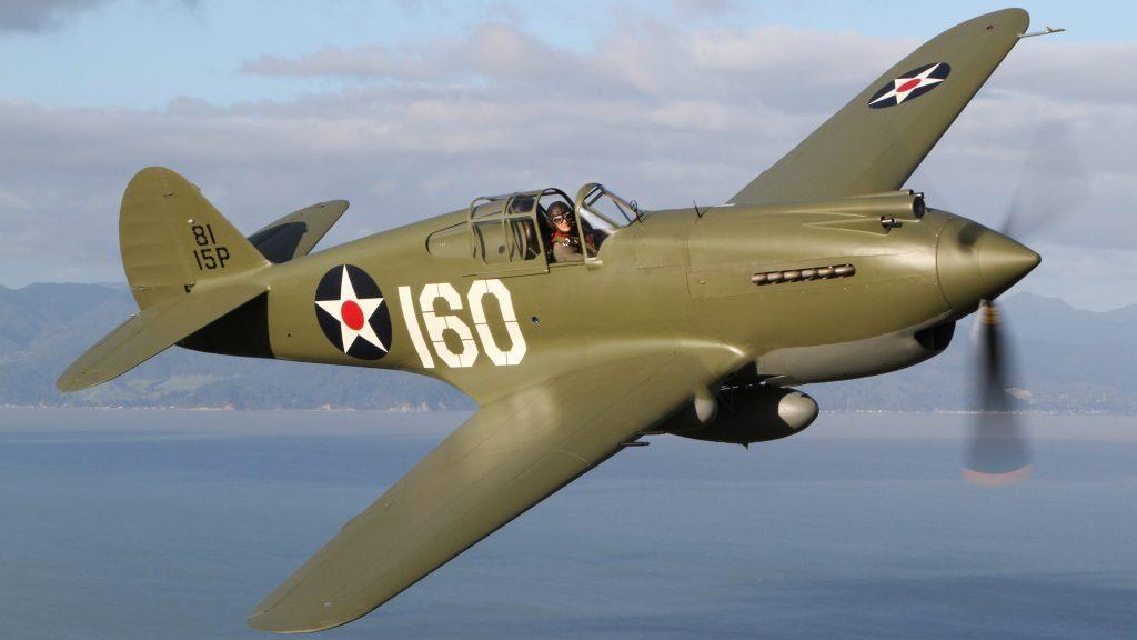 aircraftsignage_avspecs_tomahawk2