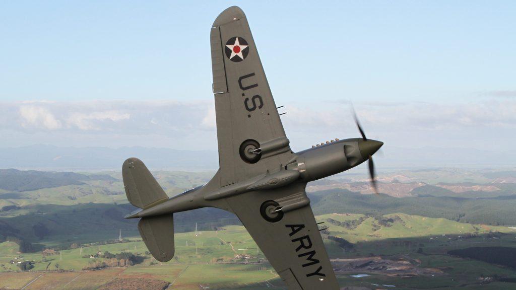 aircraftsignage_avspecs_tomahawk3