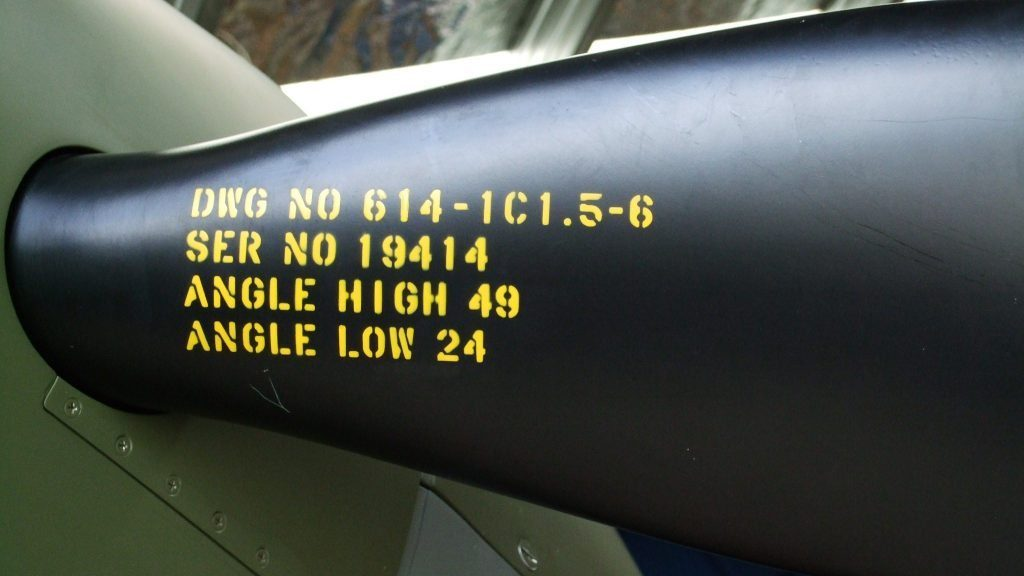 aircraftsignage_avspecs_tomahawk4