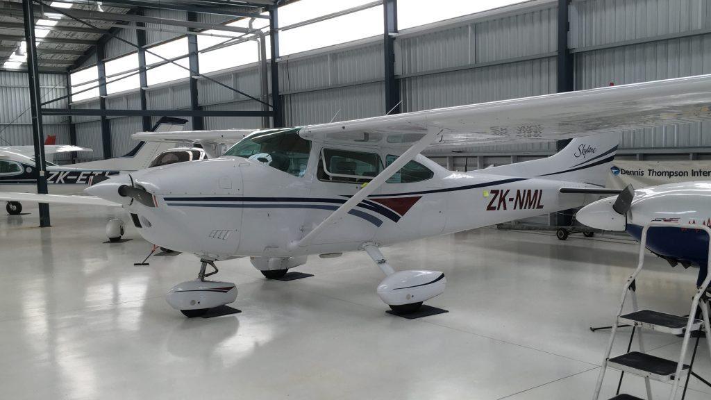 aircraftsignage_dennisthompson