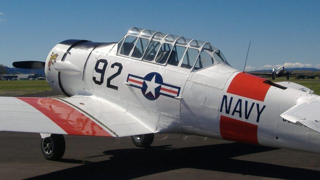 aircraftsignage_pioneeraeros_johnwalton