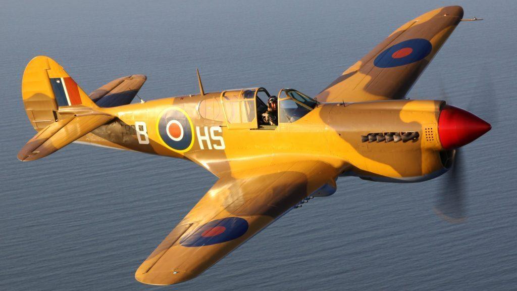 aircraftsignage_pioneeraeros_kittyhawk