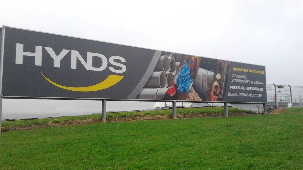 billboard_hynds