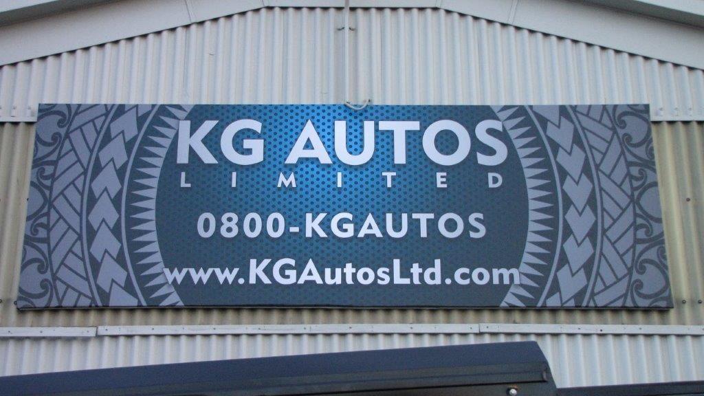 billboard_kgautos