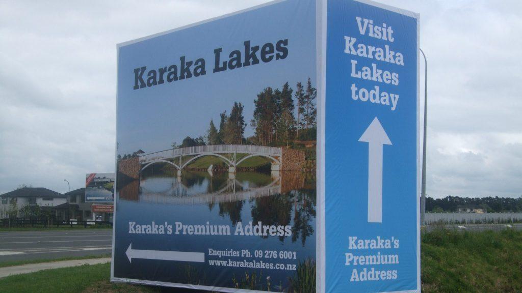 billboard_karakalakes1