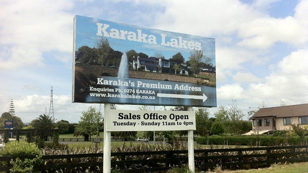billboard_karakalakes2
