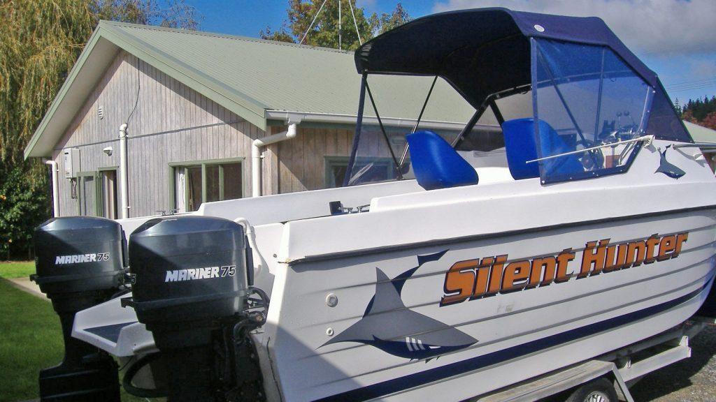 boatsignage_silenthunter