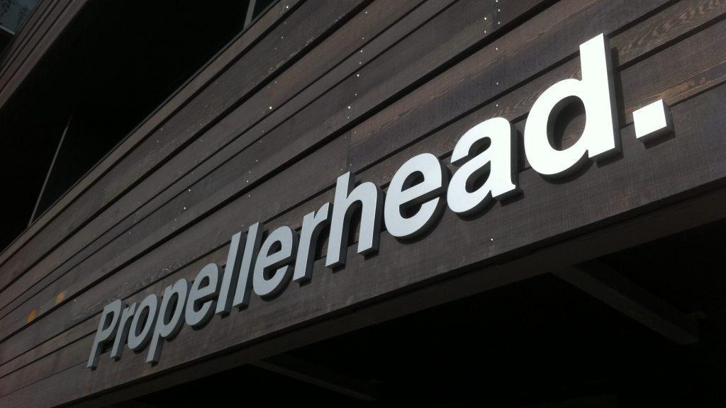 dimensional_propellerhead2