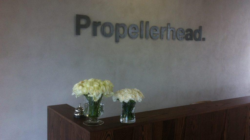 dimensional_propellerhead3