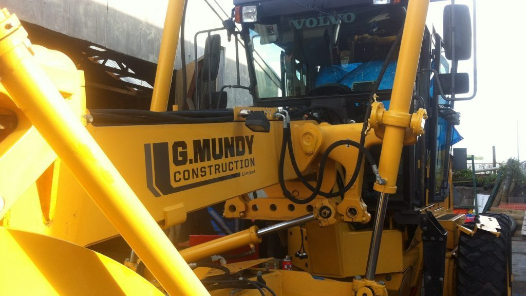 machinerysignage_gmundy