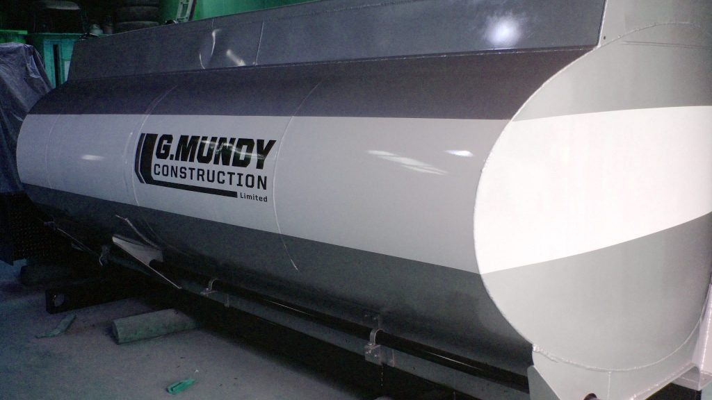 machinerysignage_gmundy2