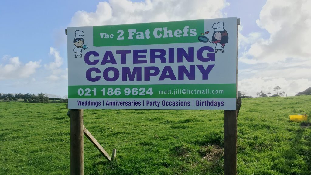 promosigns_2fatchefs