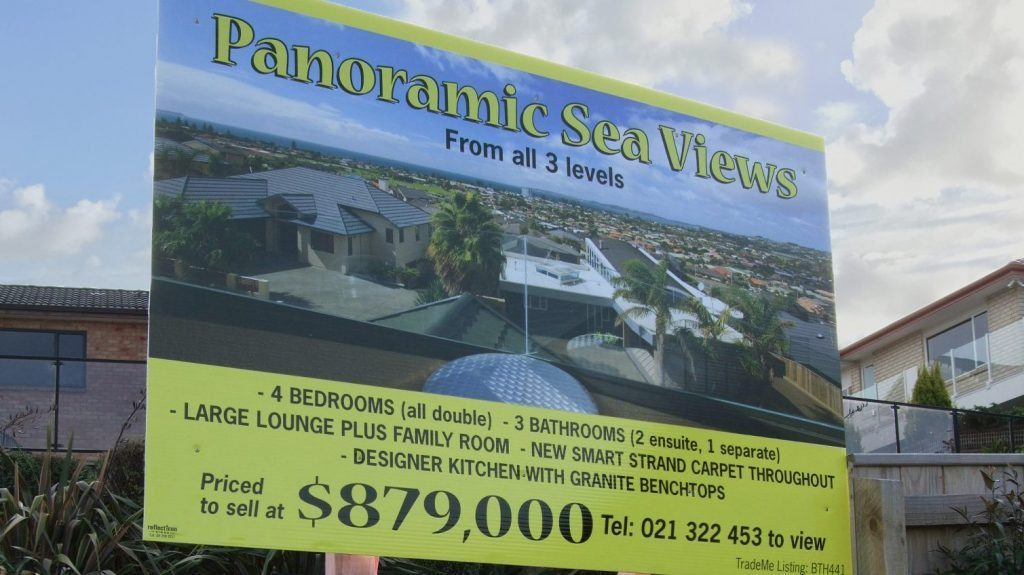 promosigns_houseforsale