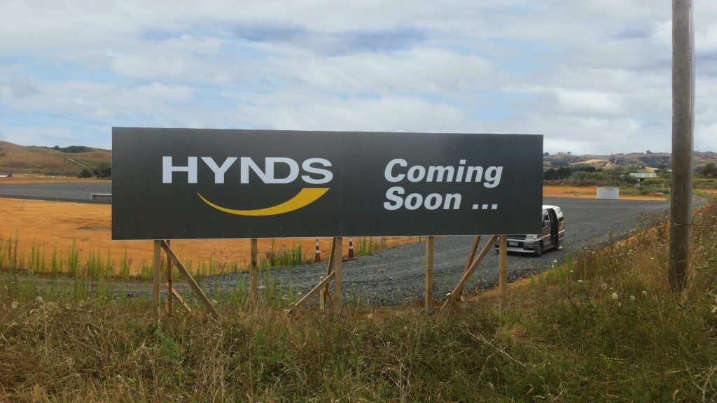 sitesigns_hynds