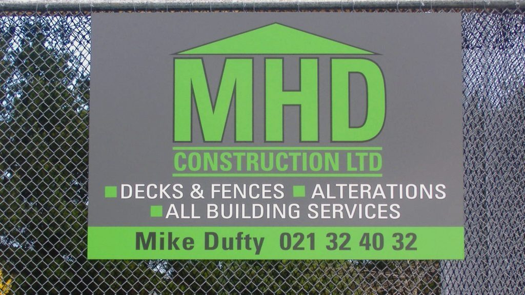 sitesigns_mhdconstruction