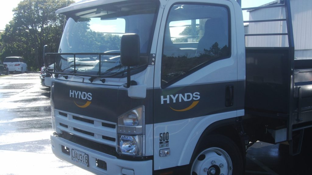 trucksignage_hynds