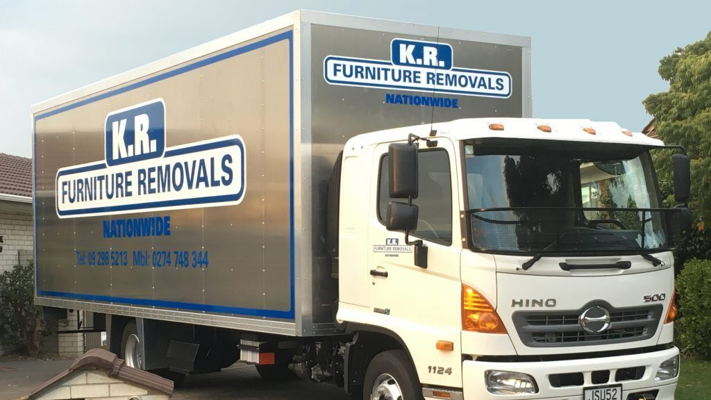 trucksignage_krfurnitureremovals