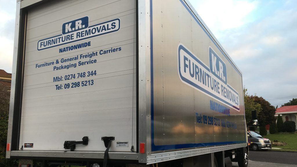 trucksignage_krfurnitureremovals2