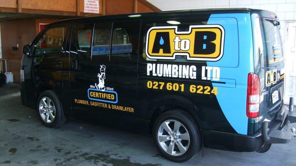 vehiclesignage_atob-plumbing