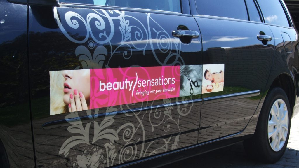 vehiclesignage_beautysensations