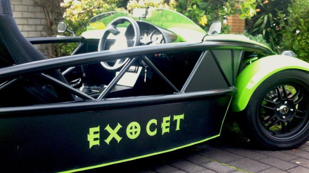vehiclesignage_exocet