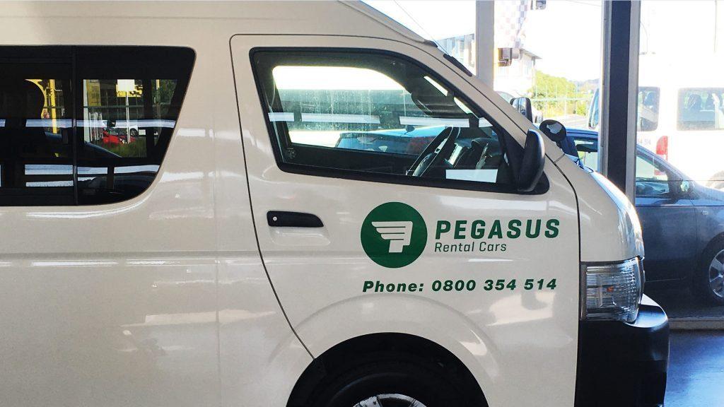 vehiclesignage_pegasus2
