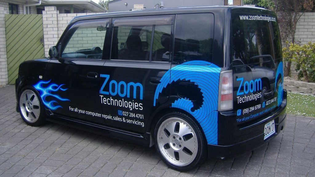 vehiclesignage_zoom