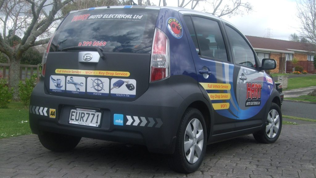 vehiclewrap_hartautoelectrical