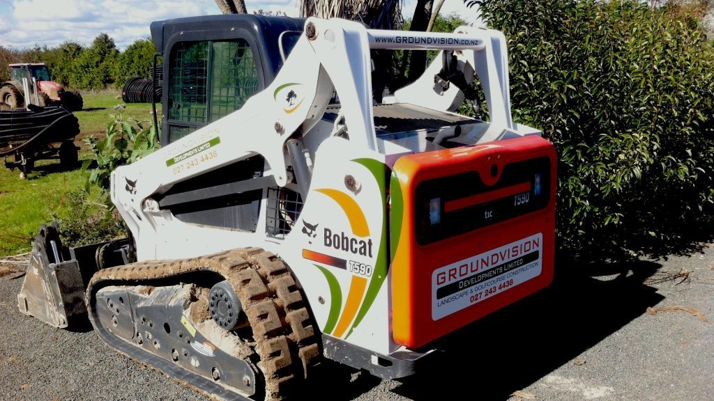 constructionvehicles_groundvision