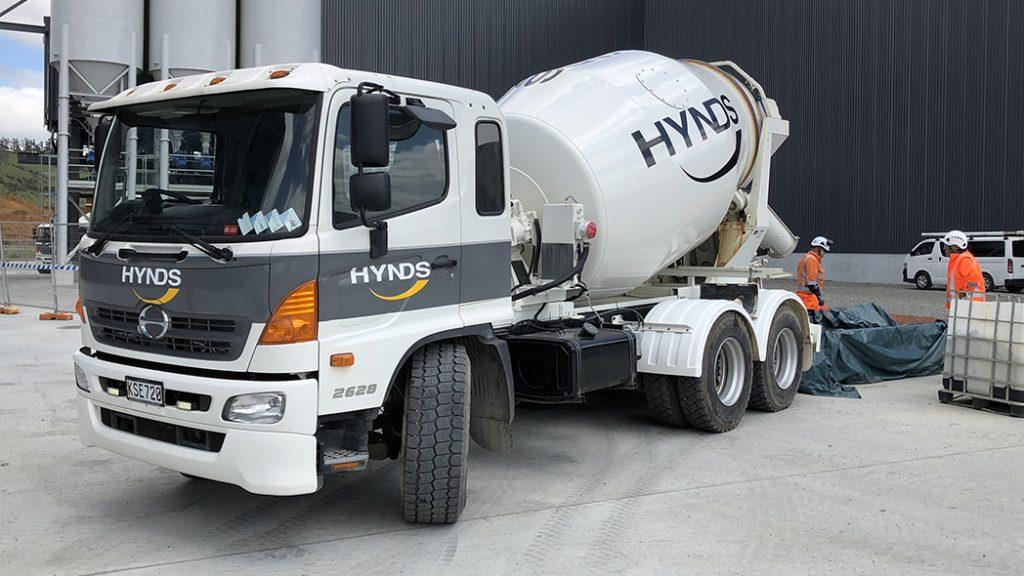 TruckSignage_HyndsConcreteTruck