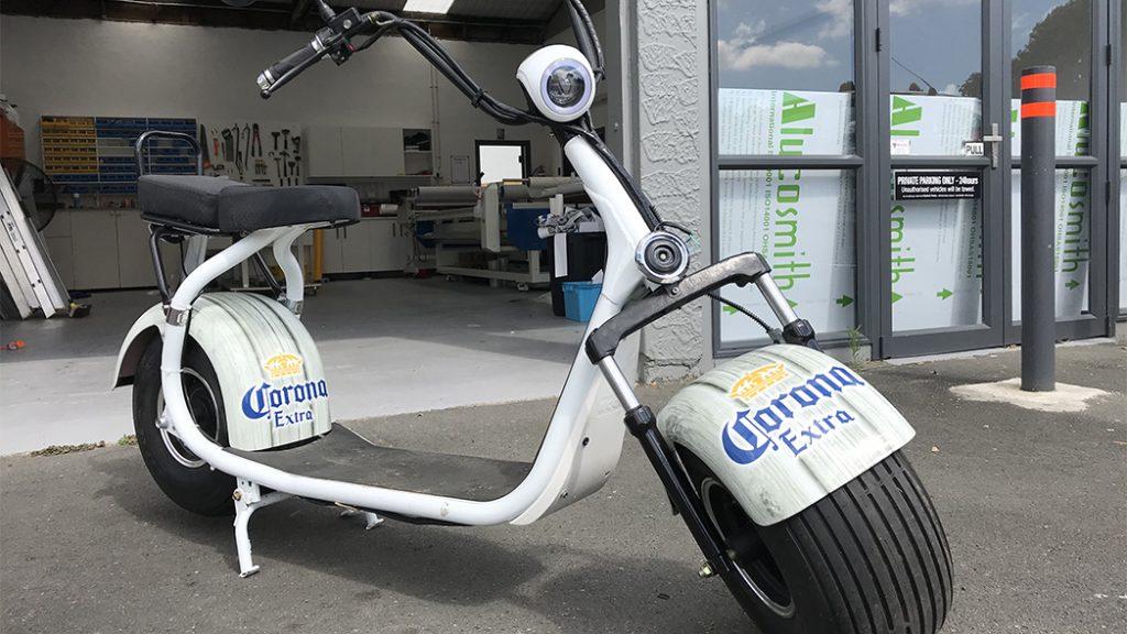 BikeWrap_Corona
