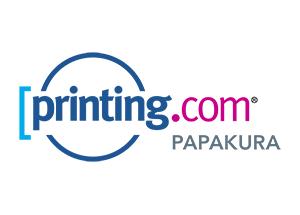 printing.com Papakura