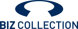biz_collection_logo