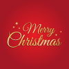 Merry Christmas-03